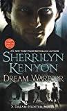 Dream WarriorPaperback– February 3, 2009  bySherrilyn Kenyon(Author)