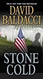 Stone Cold (The Camel Club Book 3)Kindle Edition  byDavid Baldacci(Author)