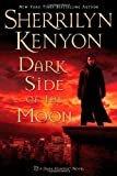 Dark Side of the Moon (Dark-Hunter, Book 10)Hardcover– May 30, 2006  bySherrilyn Kenyon(Author)