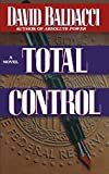 Total ControlHardcover– January 1, 1997  byDavid Baldacci(Author)