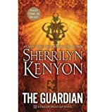 The Guardian] [by: Sherrilyn Kenyon]Paperback– November 1, 2011  bySherrilyn Kenyon(Author)
