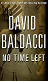 No Time Left (Kindle Single)Kindle Edition  byDavid Baldacci(Author)