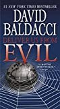 Deliver Us from Evil (A. Shaw Book 2)Kindle Edition  byDavid Baldacci(Author)