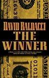 The WinnerHardcover– January 1, 1997  byDavid Baldacci(Author)