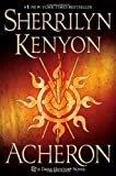 Acheron (Dark-Hunter, Book 12)Hardcover– Deckle Edge, August 5, 2008  bySherrilyn Kenyon(Author)