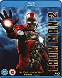Iron Man 2  Robert Downey Jr.(Actor),Mickey Rourke(Actor),&1