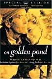 On Golden Pond (Special Edition)  Special Edition  Katharine Hepburn(Actor),Henry Fonda(Actor),