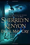 Devil May Cry (Dark-Hunter, Book 11)Hardcover– August 7, 2007  bySherrilyn Kenyon(Author)