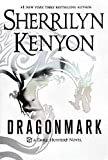 Dragonmark: A Dark-Hunter Novel (Dark-Hunter Novels)Hardcover– August 2, 2016  bySherrilyn Kenyon(Author)