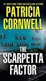 The Scarpetta Factor: Scarpetta (Book 17) (Kay Scarpetta)Kindle Edition  byPatricia Cornwell(Author)
