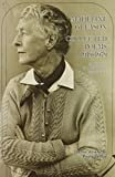 Madeline Gleason Collected Poems: 1919-1979 (Talisman Classic American Poets)Paperback – December 1, 1999  byMadeline Gleason(Author),Christopher Wagstaff(Editor)