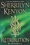 Retribution (Dark-Hunter, Bk 20)Hardcover– August 2, 2011  bySherrilyn Kenyon(Author)