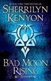 Bad Moon Rising: A Dark-Hunter Novel (Dark-Hunter Novels Book 17)Kindle Edition  bySherrilyn Kenyon(Author)