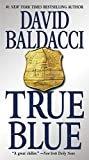 True BlueKindle Edition  byDavid Baldacci(Author)
