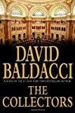 The Collectors by David Baldacci (2006-10-18)Hardcover– 1816  byDavid Baldacci(Author)