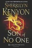 Son of No One (Dark-Hunter Novels)Hardcover– September 2, 2014  bySherrilyn Kenyon(Author)