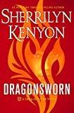 Dragonsworn: A Dark-Hunter Novel (Dark-Hunter Novels)Hardcover– Deckle Edge, August 1, 2017  bySherrilyn Kenyon(Author)