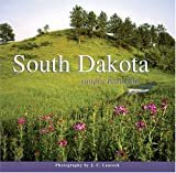 South Dakota Simply BeautifulHardcover – September 1, 2003  byJ. C. Leacock(Author)