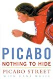 Picabo: Nothing to HideKindle Edition  byPicabo Street(Author),Dana White(Author)
