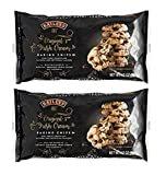 Baileys Original Irish Cream Semi-Sweet Chocolate Baking Chips, 12 Oz - Pack of 2  byChocolatier  Trust me youll want the double batch!