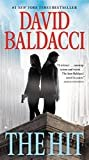 The Hit (Will Robie Book 2)Kindle Edition  byDavid Baldacci(Author)