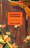 Cassandra at the Wedding (New York Review Books Classics)Kindle Edition  byDorothy Baker(Author),Deborah Eisenberg(Afterword)