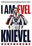 Am Evel Knievel DVD  Matthew McConaughey(Actor),Michelle Rodriguez(Actor),