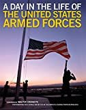 A Day in the Life of the United States Armed ForcesHardcover – May 1, 2003  byLewis J. Korman(Author),Matthew Naythons(Author)