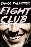Fight Club: A NovelKindle Edition  byChuck Palahniuk(Author)