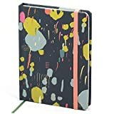 Boxclever Press Password Book with Alphabetical tabs. Hardback Password Book with tabs for Internet login, Website Address, username. Password Keeper Perfect for Any Home or Office - 6'' x 4.5''  byBoxclever Press