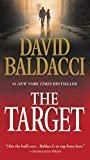 The Target (Will Robie Book 3)Kindle Edition  byDavid Baldacci(Author)