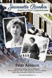 Jeannette Rankin: America's First Congresswoman (The Groundbreaker Series)Paperback – March 4, 2019  byPeter Aronson(Author)