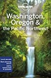Lonely Planet Washington, Oregon & the Pacific Northwest (Regional Guide)Paperback – February 18, 2020  byLonely Planet(Author),Becky Ohlsen(Author),&