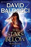 The Stars Below (Vega Jane, Book 4)Hardcover – February 26, 2019  byDavid Baldacci(Author)