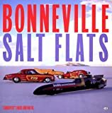 See this image  Bonneville Salt Flats Hardcover – October 1, 1999  by Louise Ann Noeth  (Author)