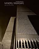 Minoru Yamasaki: Humanist Architecture for a Modernist WorldHardcover – November 28, 2017  byDale Allen Gyure(Author)