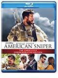 American Sniper: The Chris Kyle Commemorative Edition