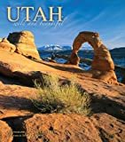 Utah Wild and Beautiful Hardcover – August 1, 2007  by photography by Scott T. Smith (Author)