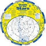 Guide to the StarsMap – February 15, 2019  byKen Graun(Author)