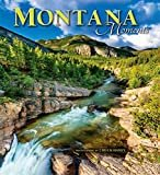 Montana MomentsHardcover – April 24, 2018  byChuck Haney(Author)