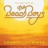 California Girls (Remix/Remastered)  The Beach Boys