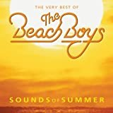 Good Vibrations (Remastered)  The Beach Boys
