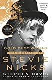 Gold Dust Woman: The Biography of Stevie NicksPaperback – October 30, 2018  byStephen Davis(Author)