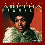 Say a Little Prayer  Aretha Franklin  From the Album The Very Best Of Aretha Franklin - The 60's