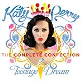 California Gurls (Feat. Snoop Dogg)  Katy Perry