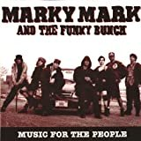 Good Vibrations [feat. Loleatta Holloway]  Marky Mark & The Funky Bunch  From the Album Music For The People