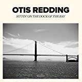 Sittin' On the Dock of the Bay  Otis Redding