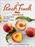 The Peach Truck Cookbook: 100 Delicious Recipes for All Things PeachHardcover – June 25, 2019  byStephen K. Rose(Author),Jessica N. Rose(Author)