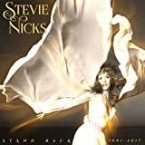 Stand Back: 1981-2017 (3CD)  3CD  Stevie Nicks(Artist)