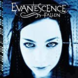 Bring Me To Life  Evanescence  From the Album Fallen